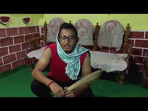 Bhya ji on setting || Anand pareek