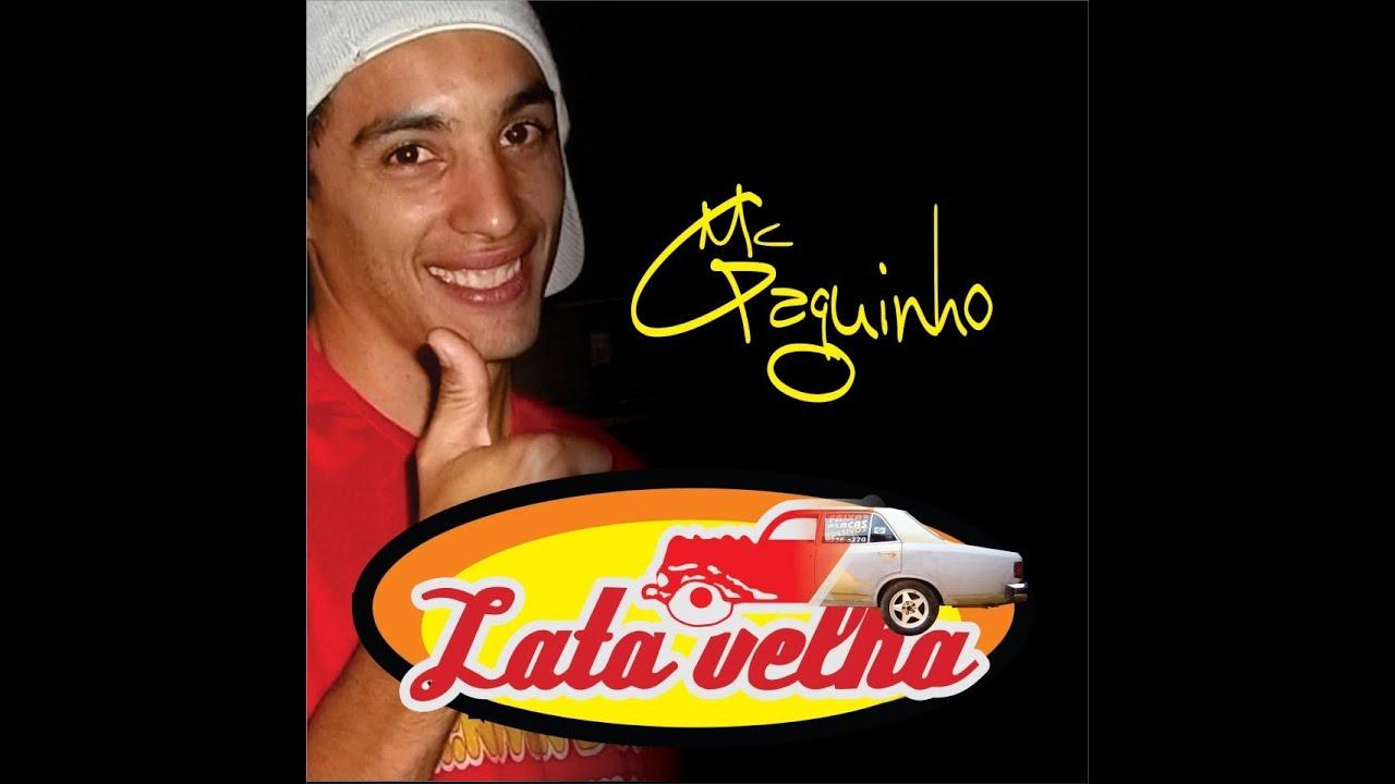 RAP DO CIRILO MP3 BAIXAR