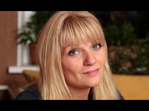 Не справилась с горем! 22-летняя дочь актрисы Анны Ардовой рассказала о тяжелой утрате