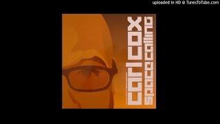 Carl Cox - Space Calling (Trevor Rockiffe T On The Bone Mix)