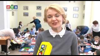 Иваново - часть