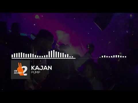 KAJAN - Pump | Hip Hop Battle Beats 2019 | #danceproject Music