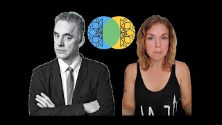 Jordan Peterson-Style Psychology: What's Missing?
