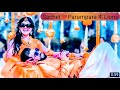 Tu Mera Dil Tu Meri Jaan Song by Sachet♥️ Parampara #Whatsappstatus  #SpreadSmile🔥🔥🔥