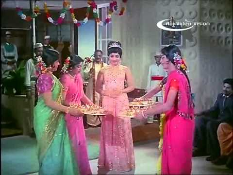 Santhanam Kunkumam HD Song