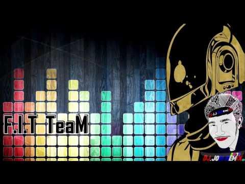 [DJ.JoM.Remix] - Starship [ LOOP JoM ] Car Audio