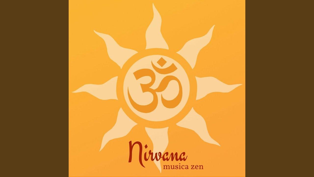 Zen in Nirvana