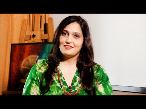Karma Cleansing - 5 Easy Steps Only | How do you get rid of Karma | By Divya Pandit