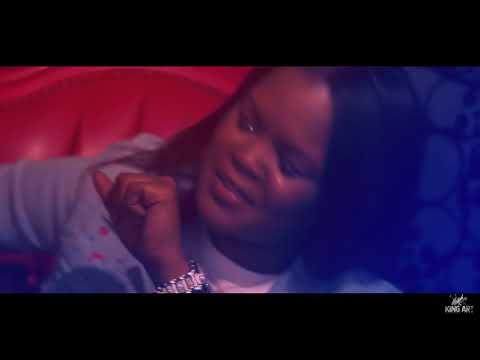 Keish Keish - Switch (Music Video)