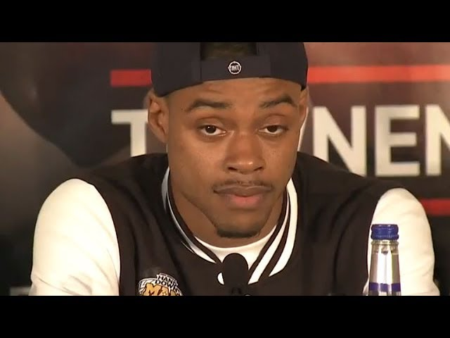 errol-spence-final-words-to-kell-brook-another-man-down-all-the-talking-is-over-with