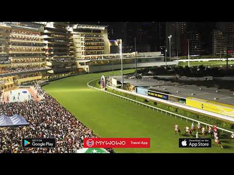happy-valley-racecourse-–-presentation-–-hong-kong-–-audio-guide-–-mywowo-travel-app