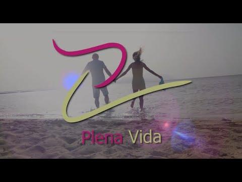 Programa Plena Vida com Vera Mendes