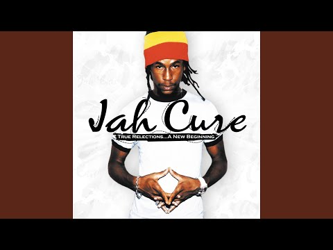 jah cure share the love