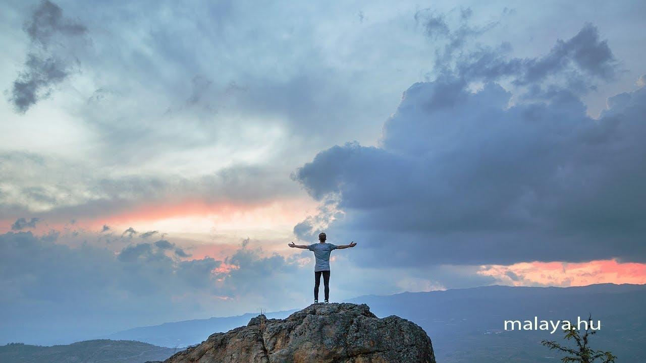 Gyógyítsa meg a visszéreket a gondolat erejével. Koaguláció visszérrel