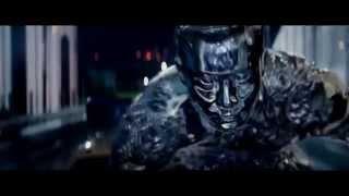 Терминатор 5: Генезис / Terminator: Genisys / Русский превью трейлер
