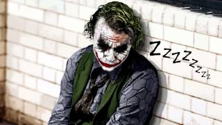 [ASMR] Binaural Joker