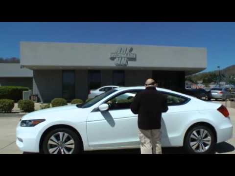Walters Mazda Mitsubishi Used Car Sales Event in Pikeville, - YouTube