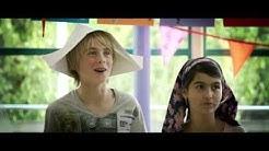 Trailer STARKE MÄDCHEN WEINEN NICHT (Deutsch) mit HANNA OBBEEK und NILS VERKOOIJEN