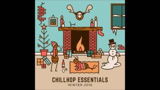 Chillhop Records - Chillhop Essentials - Winter 2016 https://chillh...