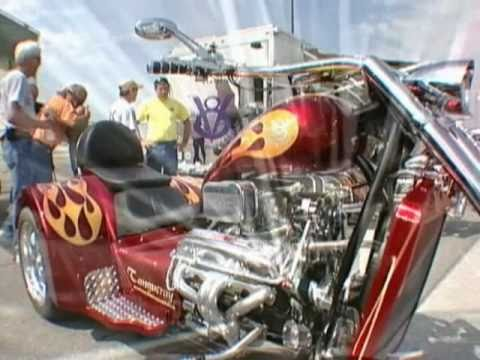 Engine Live 3d Wallpaper Manufacturer Of V8 Motorcycles And Trikes V8 Choppers