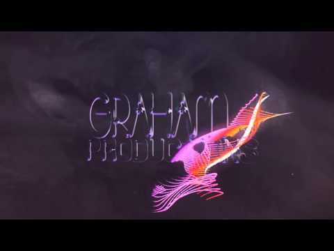 GrahamJ Production