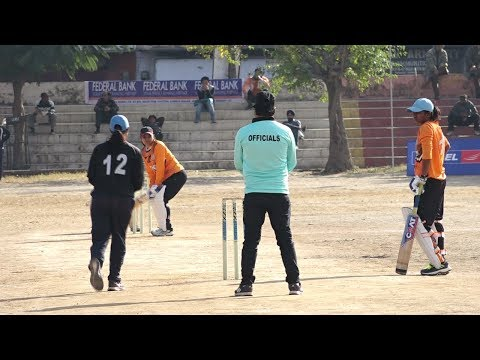 Women T-20 cricket Premier League starts