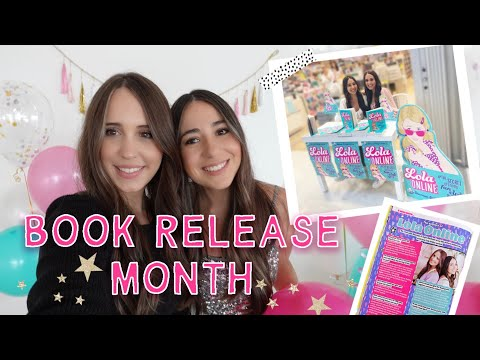 LOLA RELEASE MONTH YOUTUBE VIDEO
