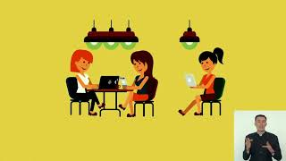 6  Общение со сверстниками