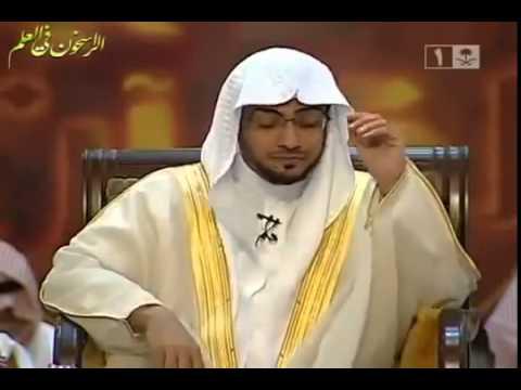 اخر صحابي توفي رضي الله عنه Youtube