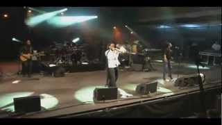Damian Marley - Make It Bun Dem/Set Up Shop - Live Reggae Sun Ska Festival 2012, Francia