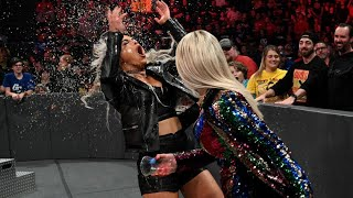 Ups & Downs From WWE RAW (Jan 13)