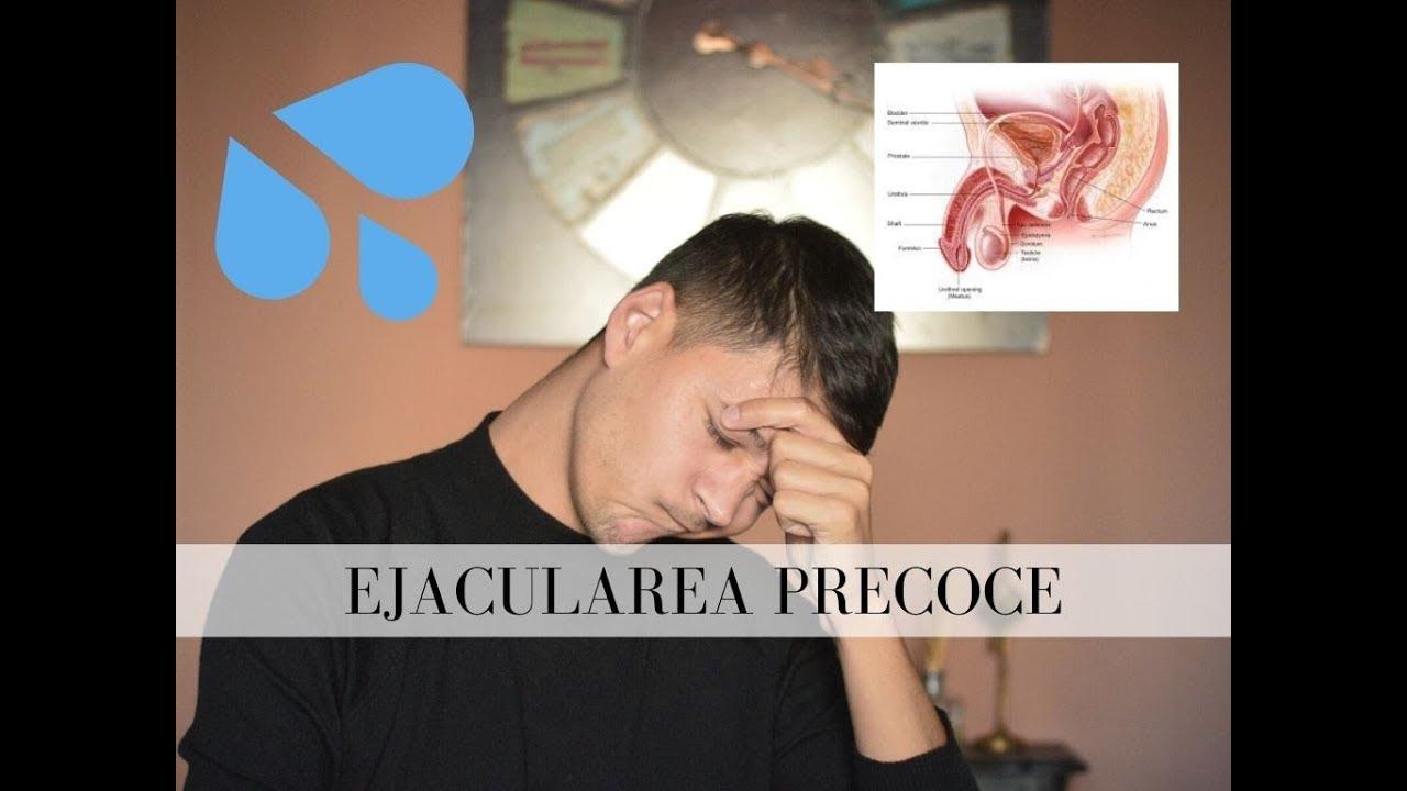 răni penisului ce să faci pierdut erecție frecventă