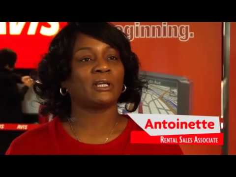 Avis Budget Group Careers - Our Culture