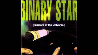 "Binary Star - ""Glen Close"""