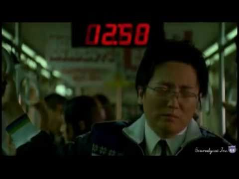 Soprano feat Indila - Hiro  (New Clip) HD