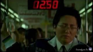 Soprano feat Indila - Hiro  (New Clip) HD thumbnail