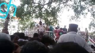 Sukhnath Mahadev Turkha Gam Nr. Botad Gam