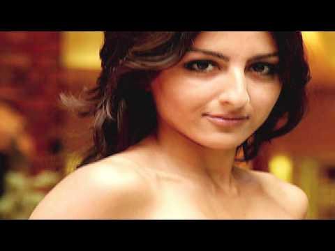 Soha Ali Khan Waxing MMS Scandal Leaked