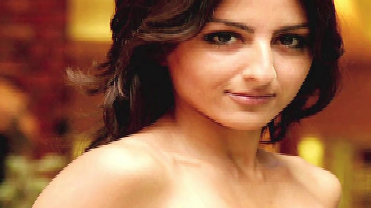 soha ali khan mms download
