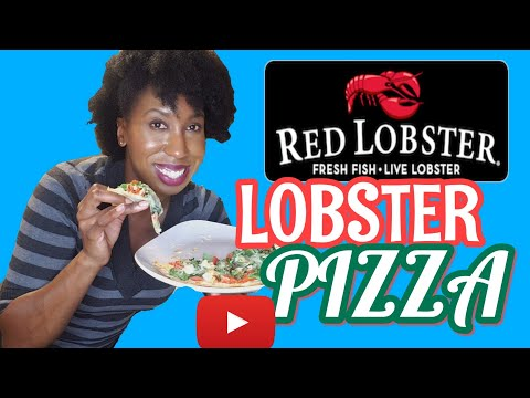 cook-with-me-|🦞lobster-pizza🍕|-how-to-make-#redlobster-#pizza