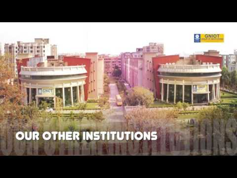gniot-group-of-institutions-,-greater-noida