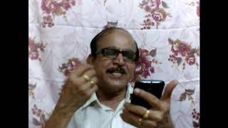 ISRO ചാര കേസിൽ കുരിശിന്റെ വഴികൾ  +5105+20+09+18