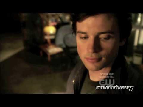 Smallville Season 9 - Tear The World Down