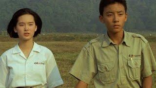 ムビコレのチャンネル登録はこちら▷▷http://goo.gl/ruQ5N7 1960年代の台湾を舞台に、実際に起きた事件に着想を得た本作は、少年少女の青春のき...