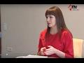 Елена Калинина о распределении НДС в аграрном секторе