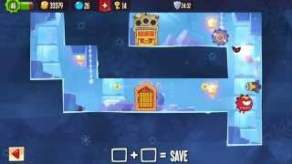 King Of Thieves Base 12 Best Defense
