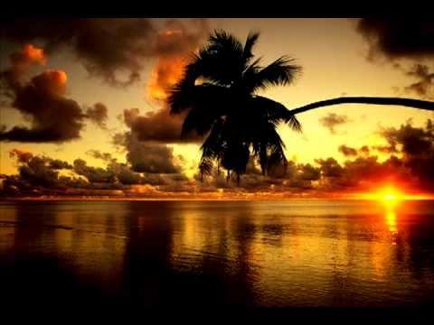 Dinka feat Syntheticsax - Elements (Syntheticsax EDXs Sunshine Remix)HQ
