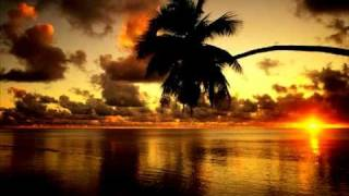 Download Dinka feat Syntheticsax - Elements (Syntheticsax EDXs Sunshine Remix)HQ