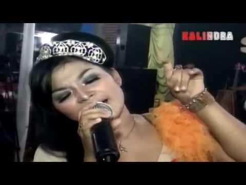 SAVANA Music - Ceng Ceng Po