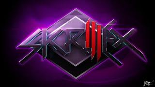 *Skrillex- Birdy Nam Nam ROCK VERSION!! (With LUKE HOLLAND
